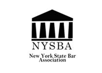 NYS Bar Association